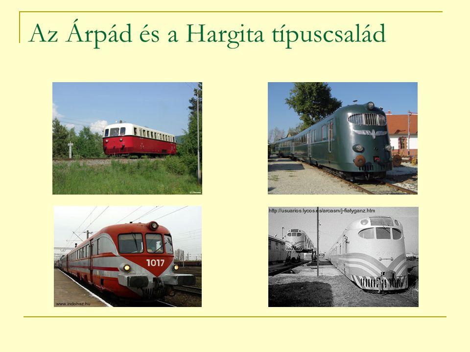 Villamos mozdonyok gyártása a Ganznál 1945 után 2.