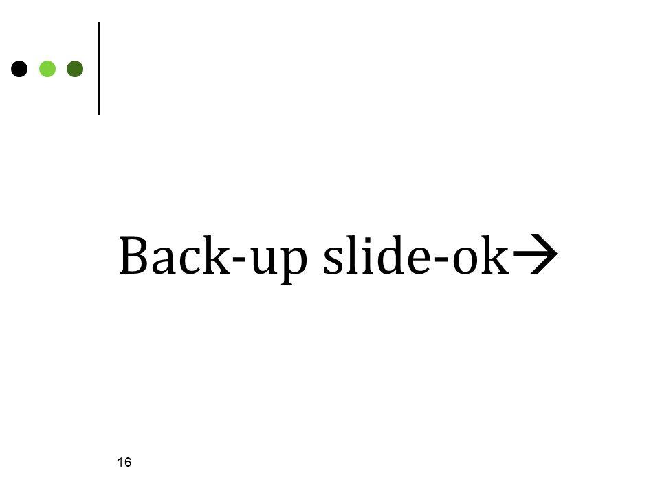Back-up slide-ok  16