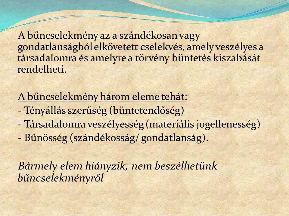 A Btk.VII.