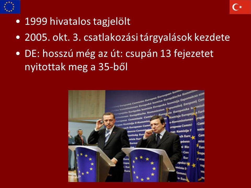 1999 hivatalos tagjelölt 2005. okt. 3.