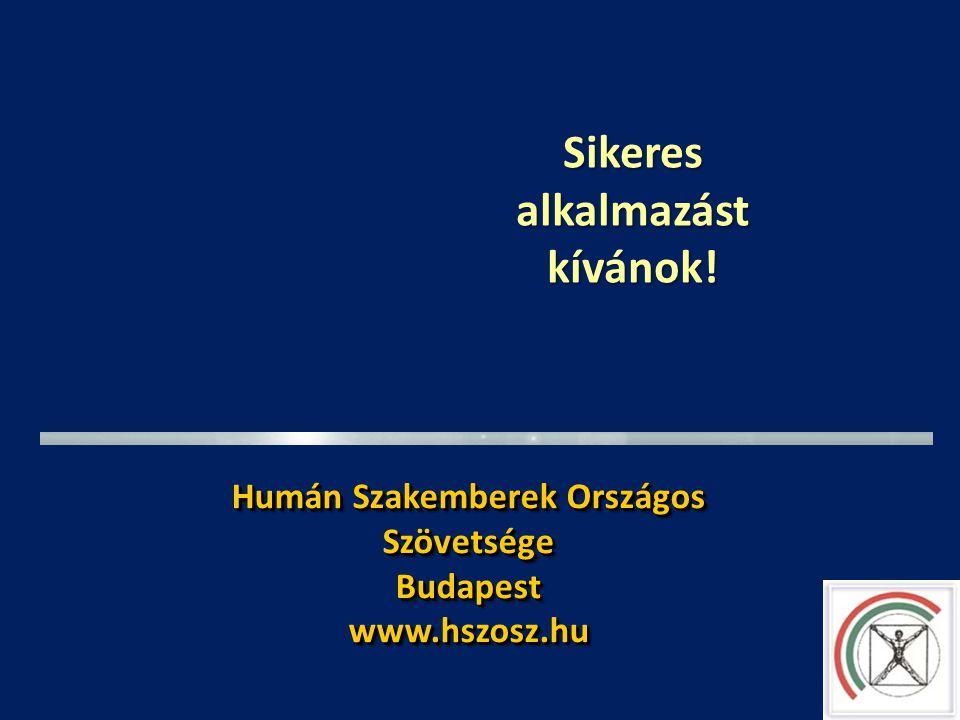 H S Z O S Z…jövő…. 1. Klubok Réteg klubok - ifjúsági, coaching….