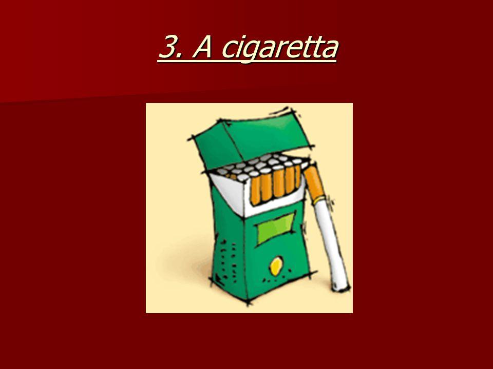 A dohánylevél kémiai összetétele: Szénhidrátok: glükóz, fruktóz, szacharóz, maltóz, dextrinek, keményítõ, nektinek, peutozánok, cellulóz Szénhidrátok: glükóz, fruktóz, szacharóz, maltóz, dextrinek, keményítõ, nektinek, peutozánok, cellulóz Nitrogéntartalmú anyagok: aminók, nitrátok, fehérjék, ammónia, amidok, alkaloidák, NIKOTIN.