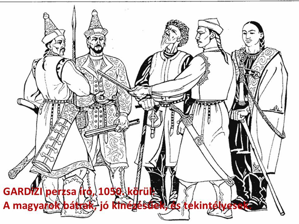 Lelkünkbe szíva magyar földünk lelkét, Vérünkbe oltva örök honszerelmét, Féltőn borulni minden magyar rögre, S hozzátapadni örökkön - örökre!...