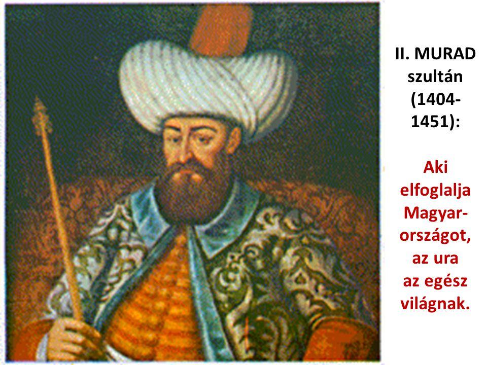 ENEA SILVIO PICCOLOMINI - II.