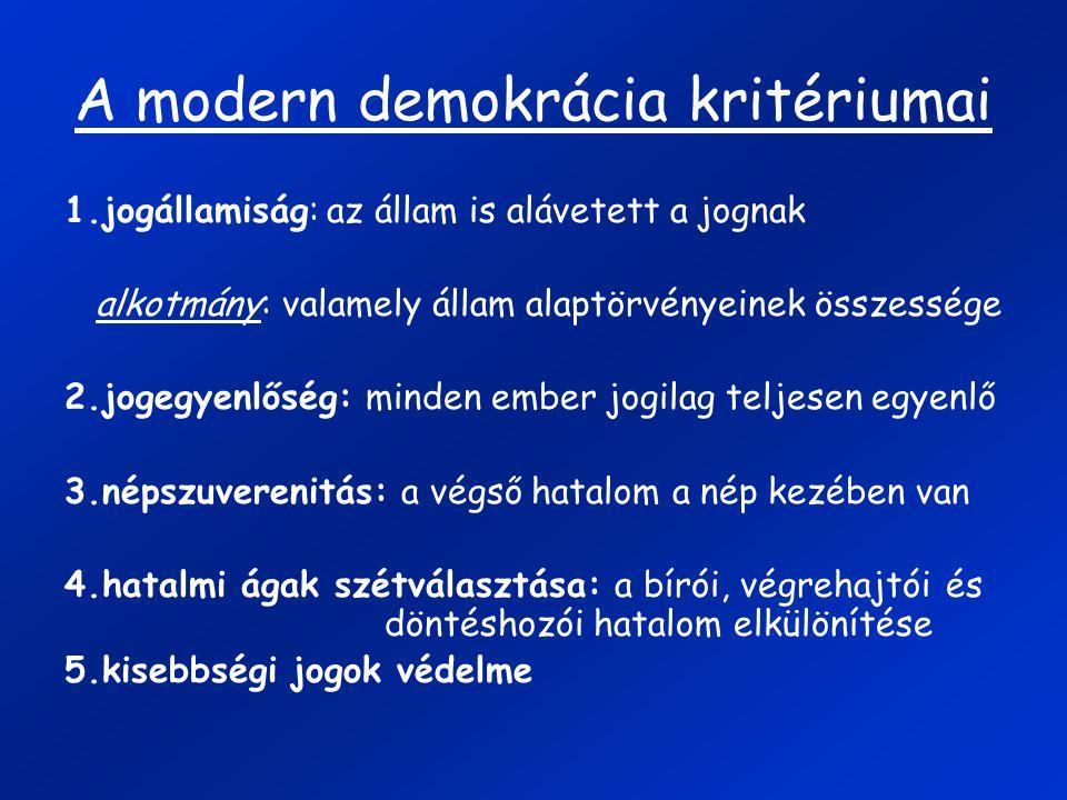 Kormány Felépítése -miniszterek és államtitkárok -kormányfő: miniszterelnök / kancellár -miniszter: minisztérium vezetője, adott ágazat irányítója Kormányformák ( a törvényhozó és végrehajtó hatalom kapcsolata ) 1.elnöki = prezidenciális pl.