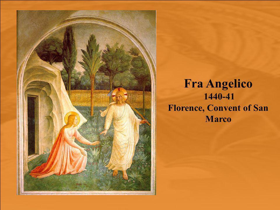 Lavinia Fontana 1581 (Florence, Galleria degli Uffizi)