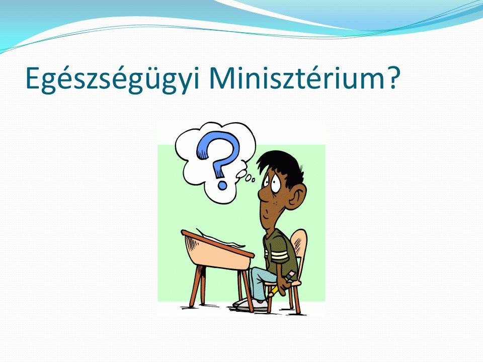 Gyógyszerellátással és a gyógyszerészettel összefüggő feladatok Kodifikációs feladatai Koordinációs feladatai