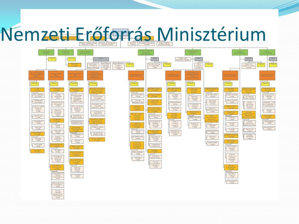 OEP - Ártámogatási Főosztály Feladata I.