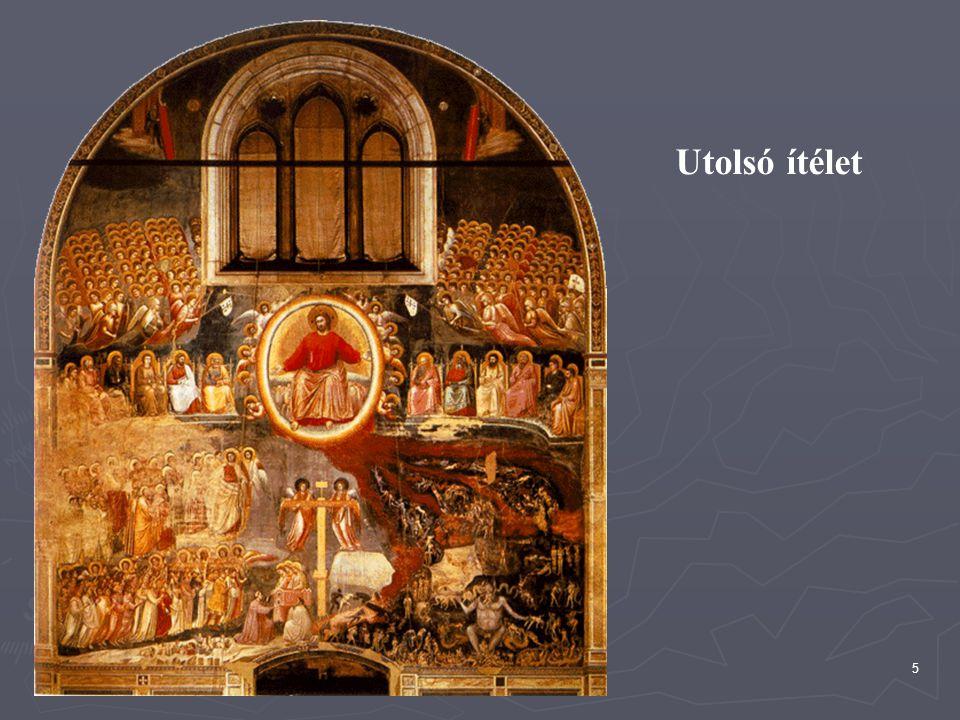 16 Assisi Szent Ferenc-bazilika