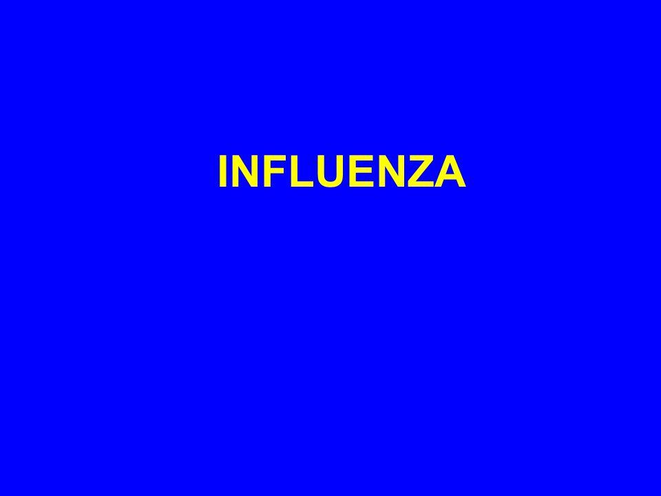 Járványtan REZERVOÁR: valószínűleg denevér KÖZVETÍTŐ: cibetmacskafélék HUMÁN TERJEDÉS: szoros személyes kontaktus SARS beteggel, vagy fertőző váladéká