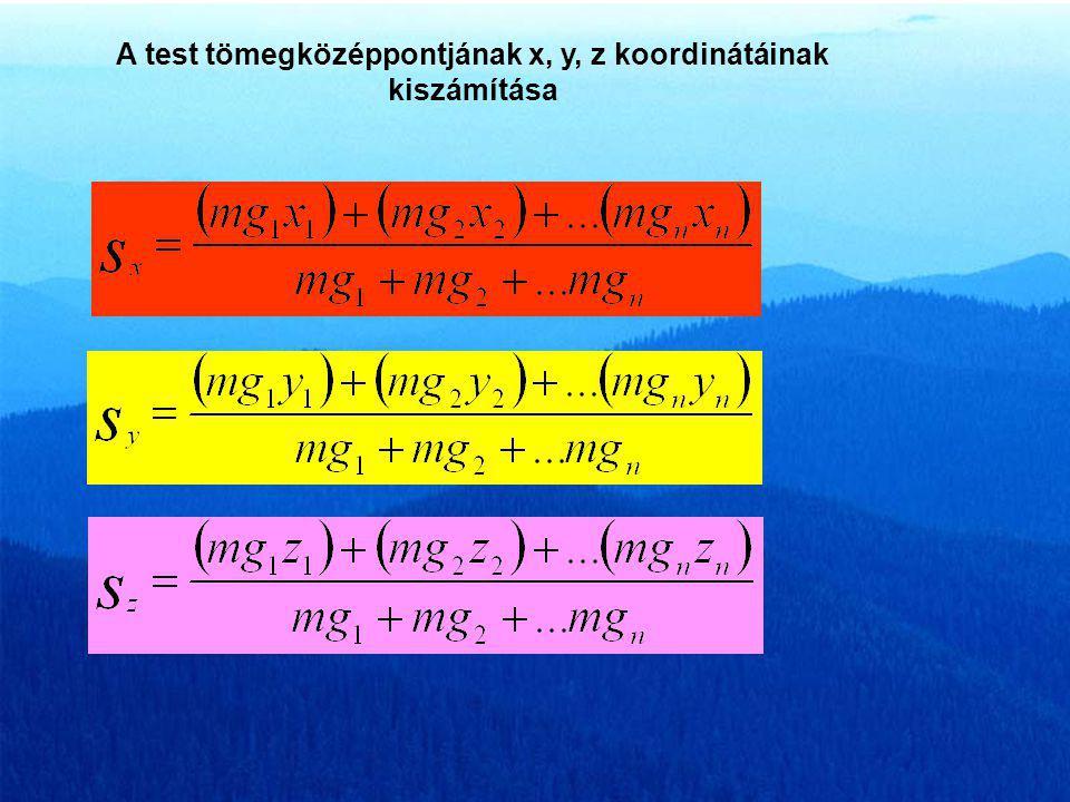 m1m1 x1x1 y1y1 mg 1  x 1 mg 1  y 1