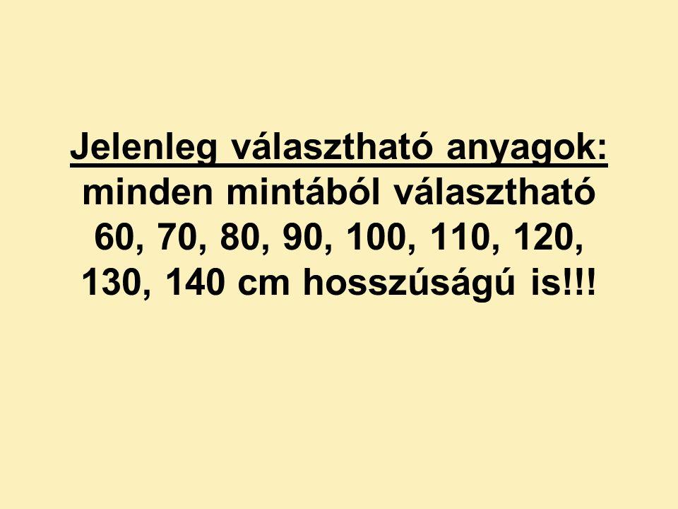 Párnás mackó: barack kód: 00101