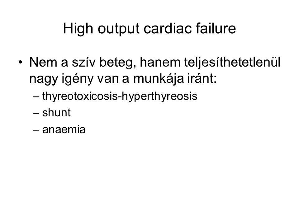 Szívkatéterezés a billentyűbetegségek kimutatására, kizárására Koszorúerek állapotának megismerésére (l.