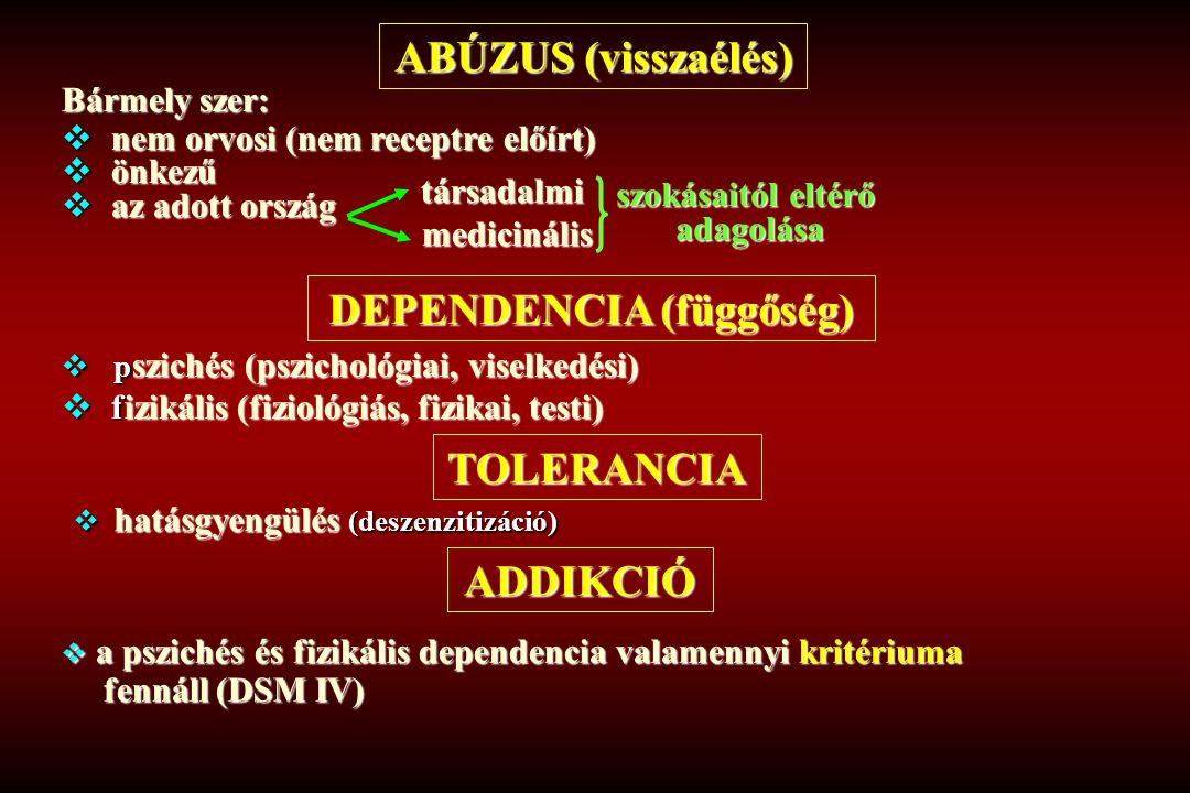 """UROD U LTRA R APID O PIOID D ETOXIFICATION"