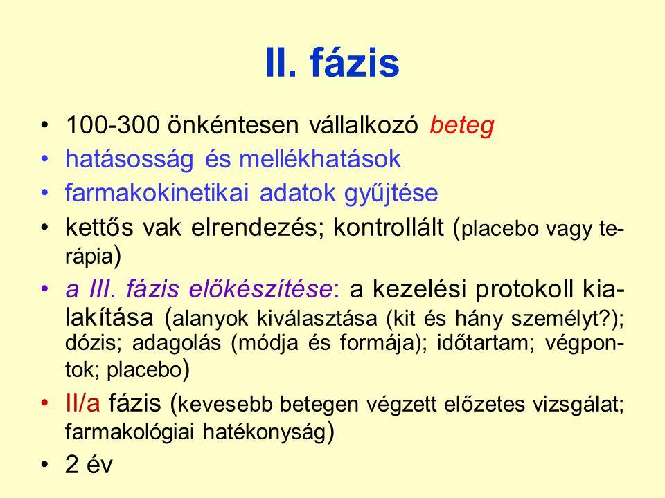 Helsinki Deklaráció az emberen végzett orvosi kutatások etikai alap- elvei Orvosok Világszövetsége (WMA) –Helsinki (1964) –módosítva: Tokió (1975) Velence (1983) Hong Kong (1989) Somerset West (1996) Edinburgh (2000) – tisztázó megjegyzés a 29.