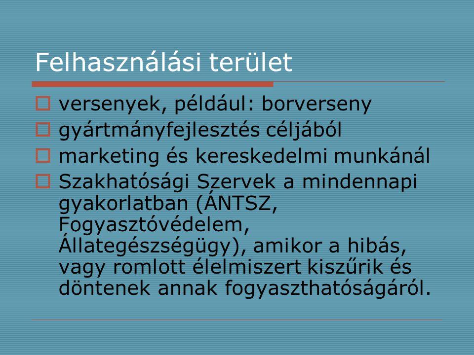 4/1998.(XI. 11.) Eü. M. sz.