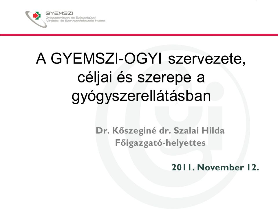 59/2011.(IV.