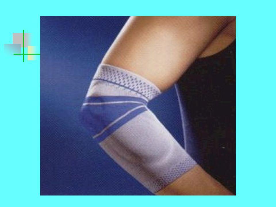 Speciális tesztek Yargeson Speed Aprehension Supraspinatus Impingement Drop arm