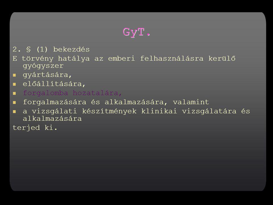 GyT.2.