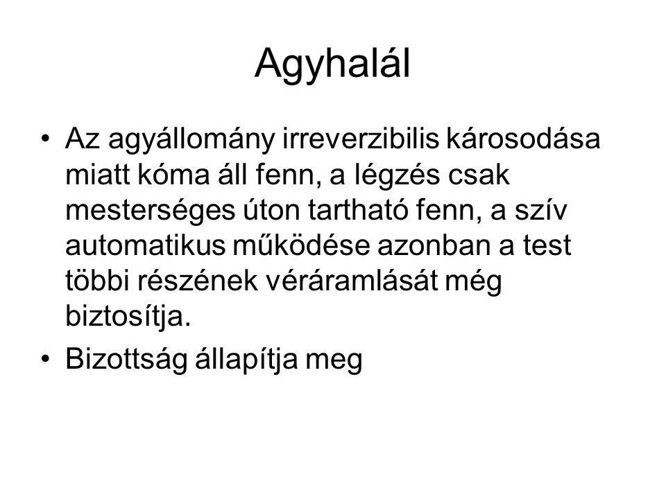 A cerebralis paresis klinikai tünetegyüttesei hemiplegia infantilis, tetraplegia, diplegia, athetosis,