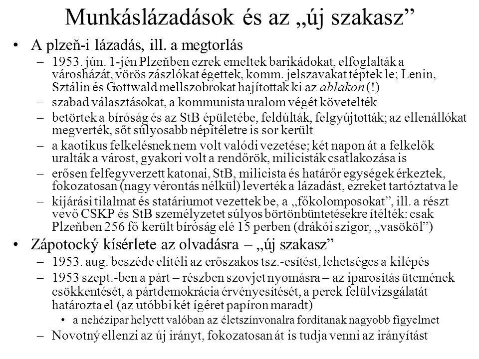 Az SZKP XX.