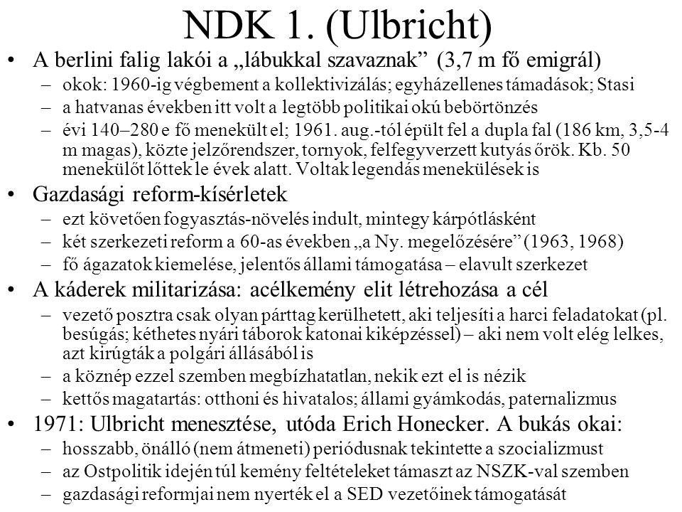 NDK 1.