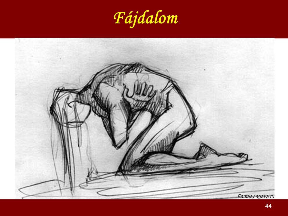 44 Fájdalom Fantasy.agava.ru
