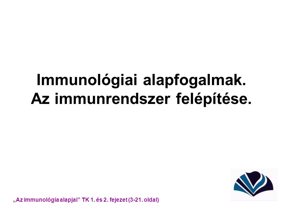 """12 A felismerés és a válasz feltétele: a TALÁLKOZÁS Az antigének felismerésére képes immunsejteknek el kell jutniuk az antigénhez: """"Járőrözés : RECIRKULÁCIÓ (""""HOMING )"""