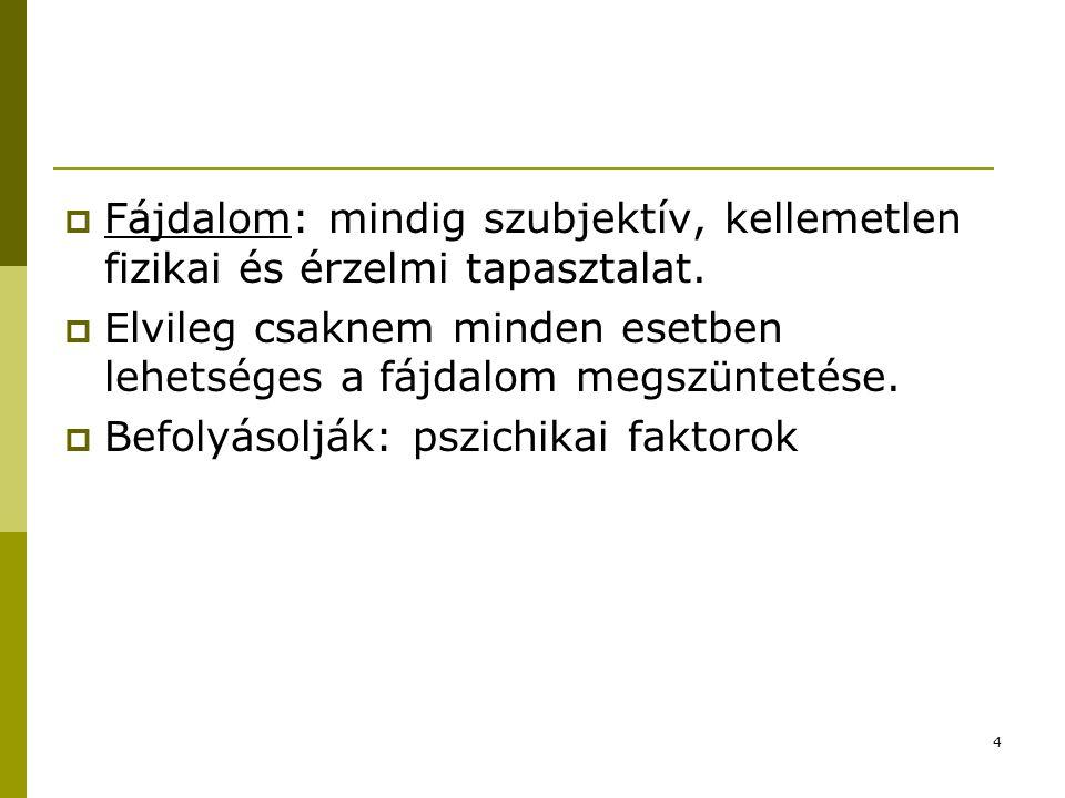 35 Temetés szervezése  Helyszín  Időpont  Módja (polgári, egyházi; koporsós, urnás, szétszórásos)  Formai kellékei (iratok, okmányok)  Temetési szertartás elemei (időrendi ütemezés)