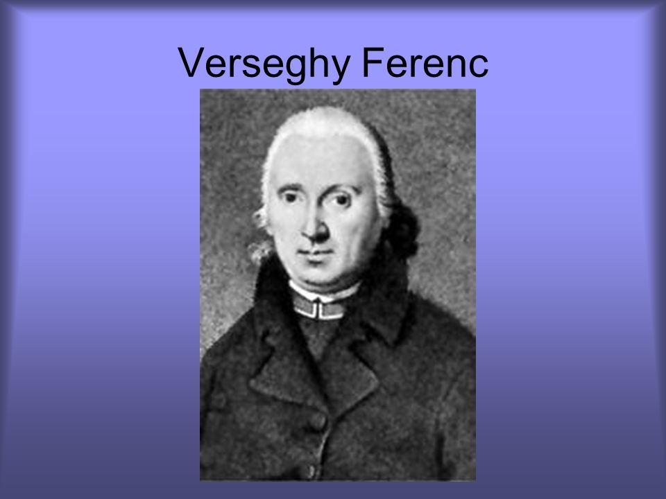 Munkássága Az egyházkerületi gyűlés azon óhajtásának adott kifejezést, hogy a tanár ne neologizáljon.