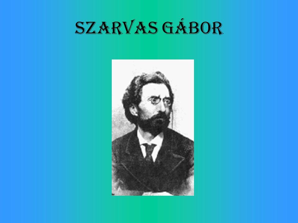 1941-től a Magyarságtudományi Intézetben kapott tanársegédi állást.