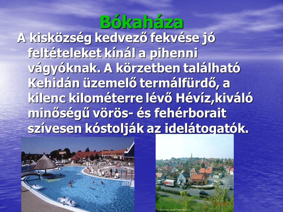 Kányavári sziget Hídvégi tó belátható.Pihenésre, tűzrakásra is lehetőség van.