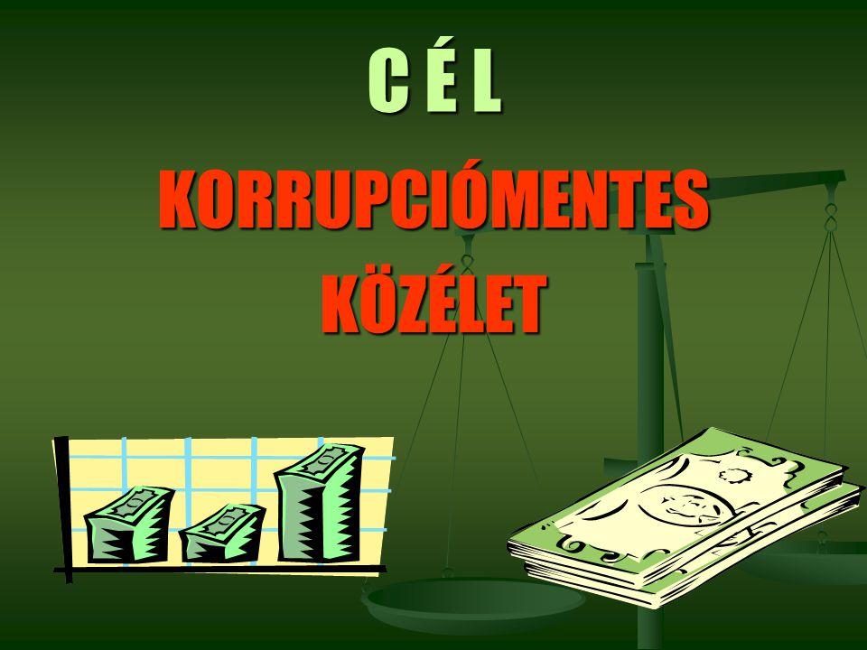 Gazdasági összeférhetetlenség II.