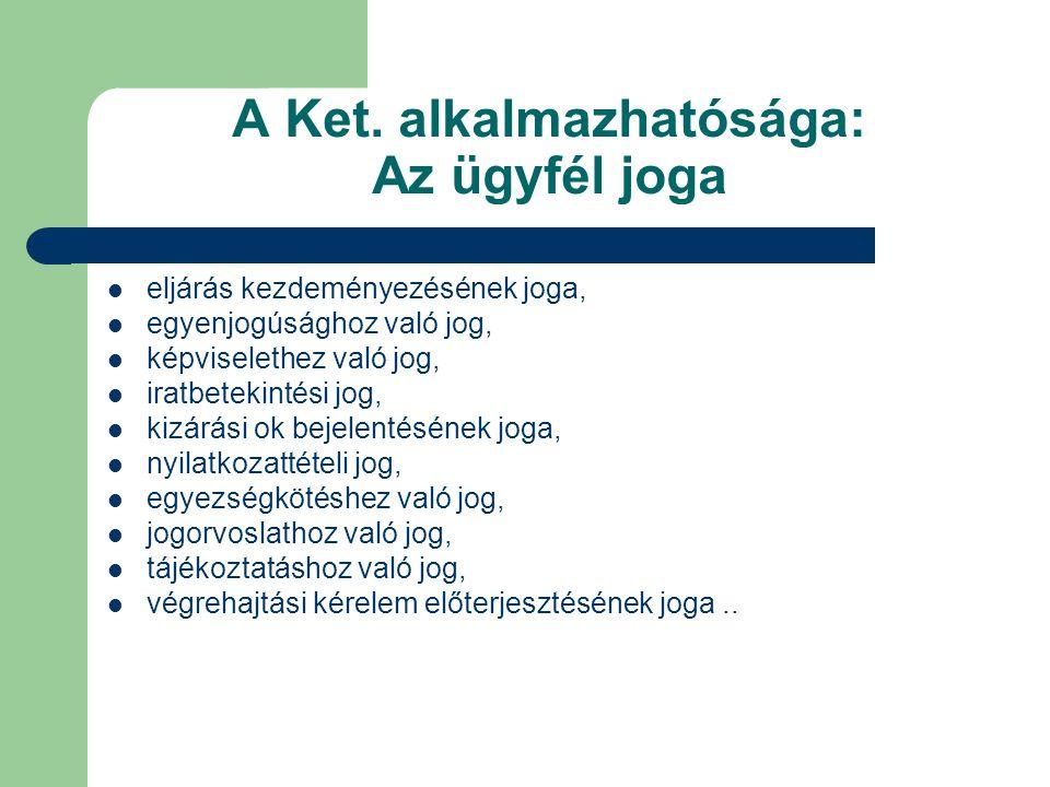 A 228/2009.(X.16.) Korm.