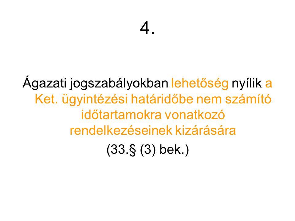 14.Az eljárási költségekről szóló IX.