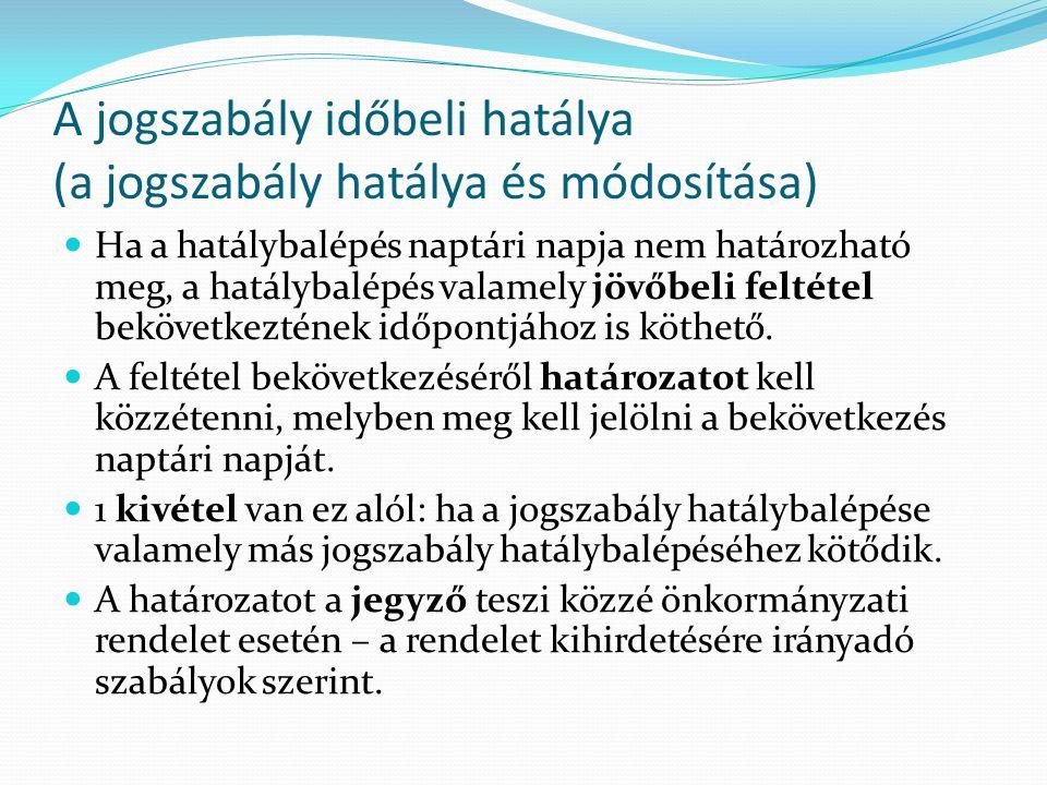 Nemzeti jogszabálytár elektronikus jogszabálygyűjtemény 2012.