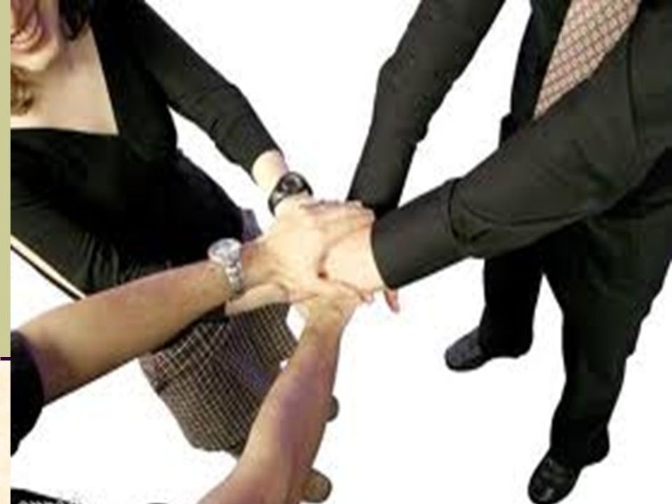 JELZŐRENDSZER MŰKÖDTETÉSE Jelzőrendszer működtetése jól szervezett - .