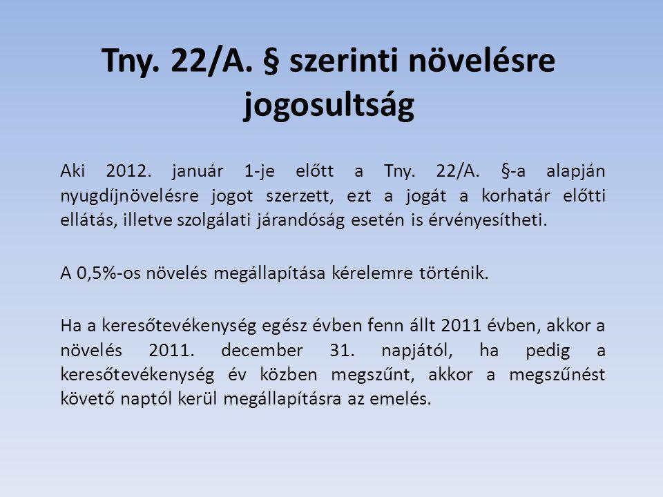 Megváltozott munkaképességű személyek ellátásai 2011.évi CXCI.törvény és 321/2011.