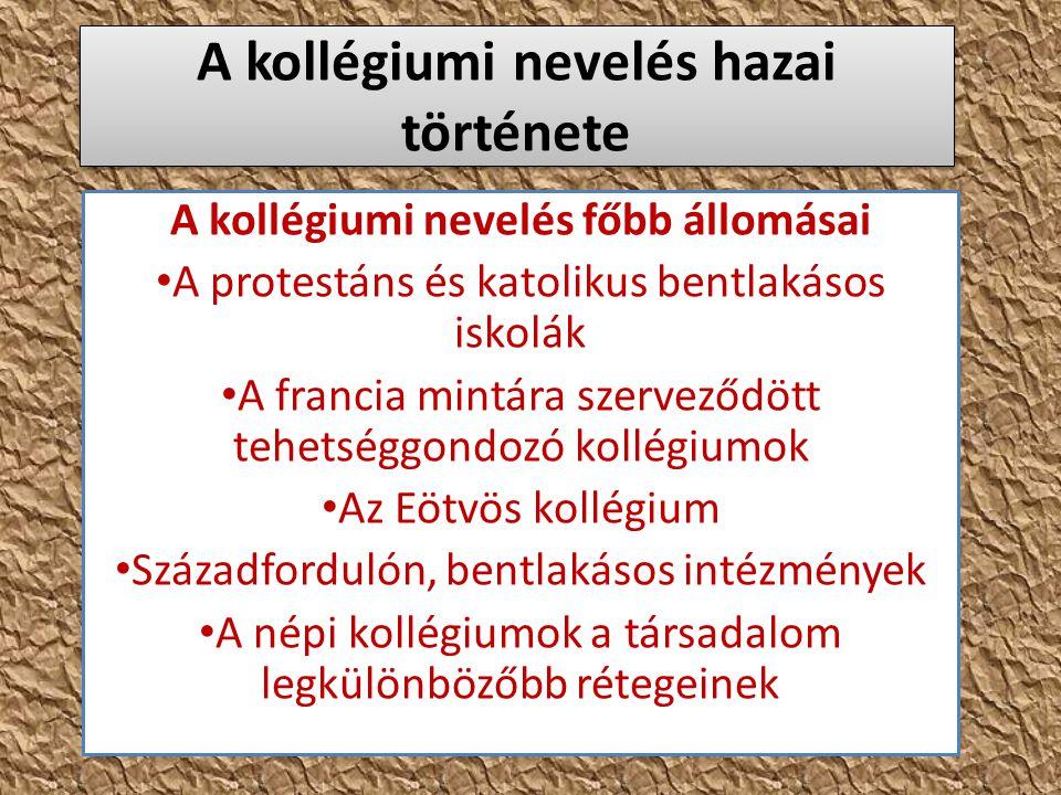 Magyarország sajátos település rendszere miatt már a 16.