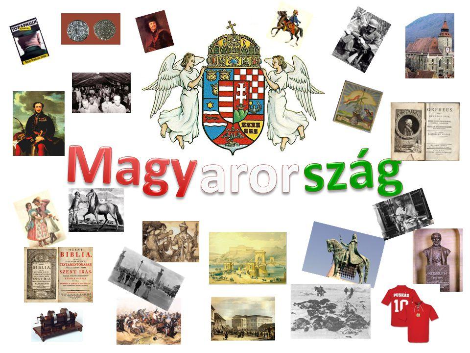 A két világháború között Magyarország politikai, gazdasági, kulturális viszonyai konszolidálódtak.