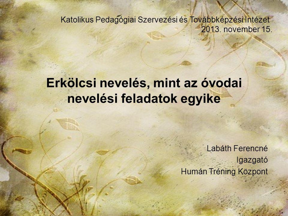 2013.november 15.HTK Labáth Ferencné21 Köszönöm a megtisztelő figyelmet.