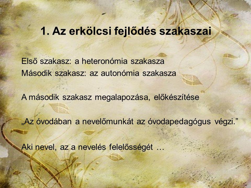 2013. november 15.HTK Labáth Ferencné15 A szép Saját lélek A szép, a jó