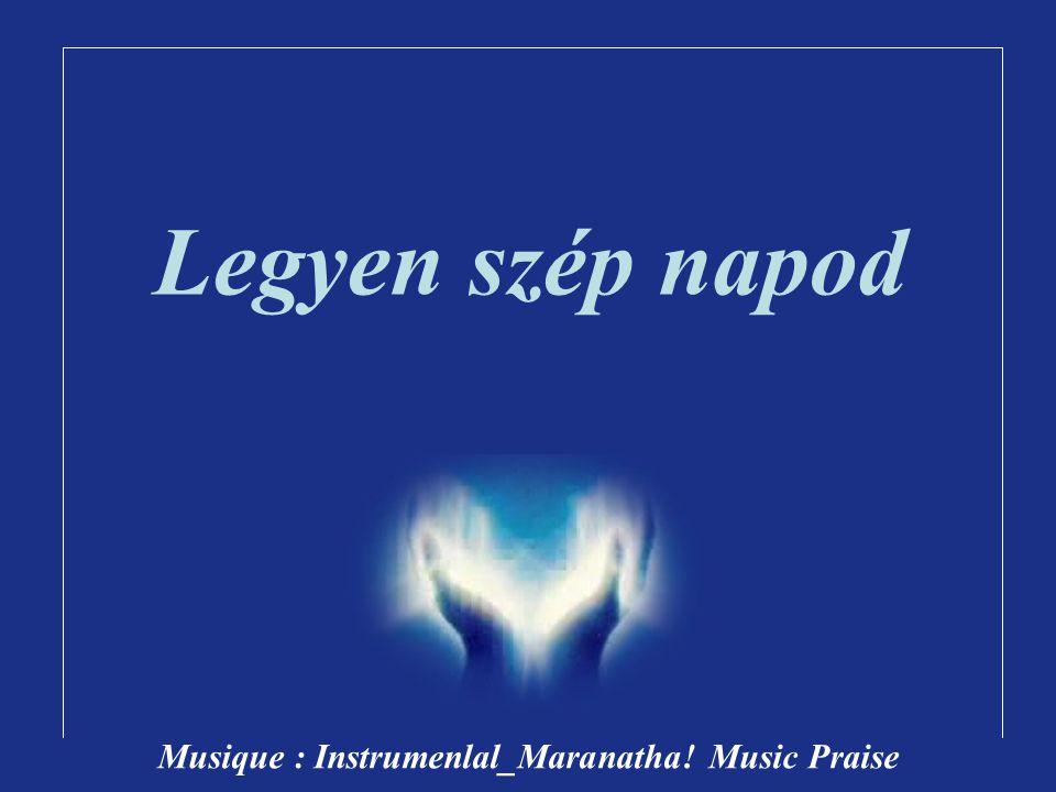 Urunk Jézus, te légy minden fülben,mely minket hall!