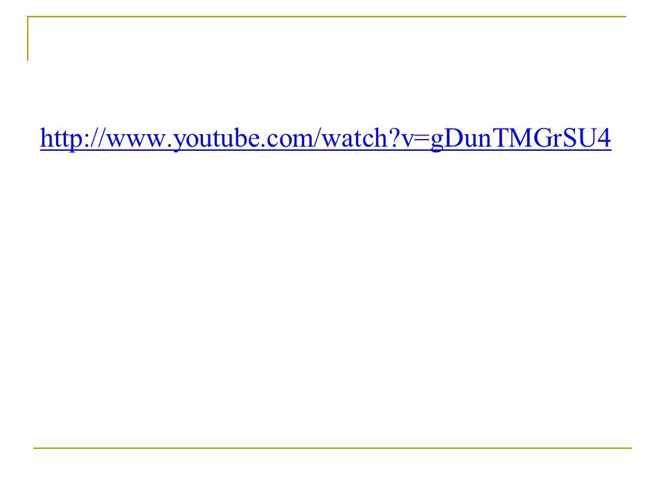 http://www.youtube.com/watch?v=gDunTMGrSU4