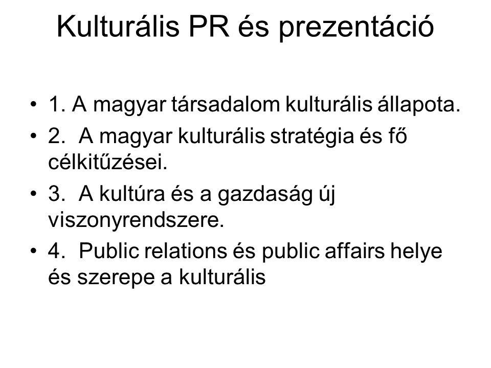 Kulturális PR 5.