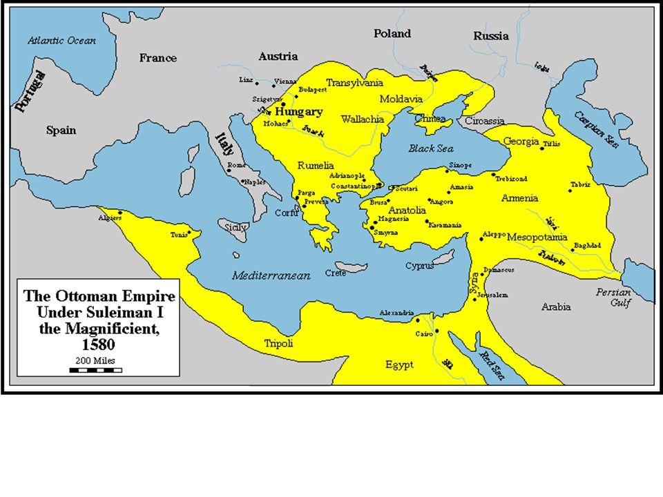 Reformok az arab országokban 1.Demokratizálódás. 2.