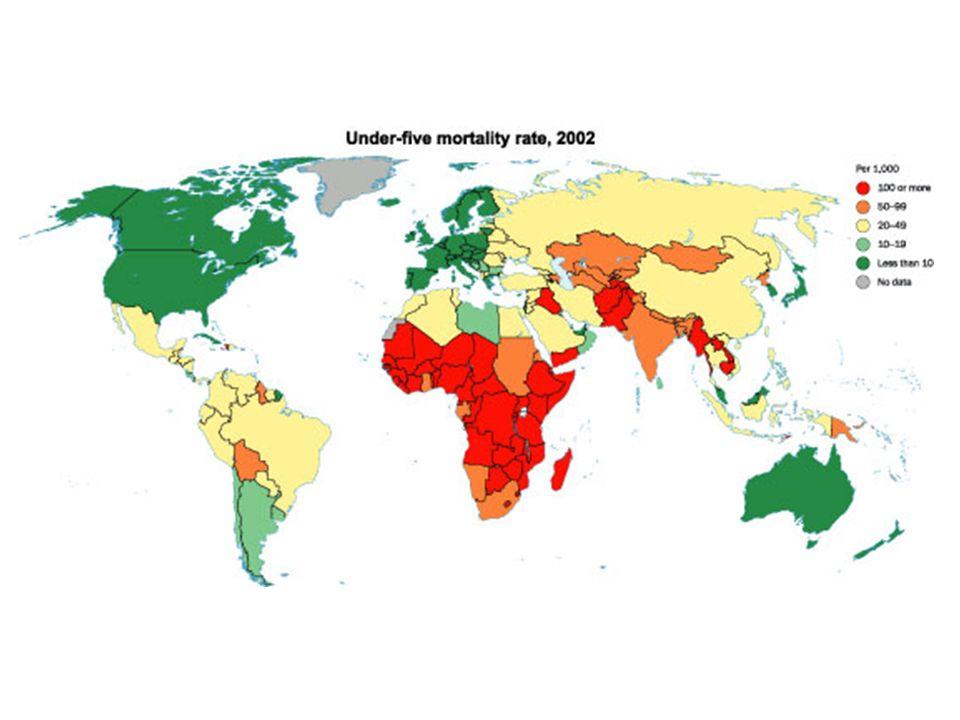 A versenyképesség értelmezése az egyes országok világgazdasági versenyképességé- nek elemei: - fejlődés dinamikája - külső fejlődési erőforrások bevonása - a TNC-k országba való becsalogatása - a világ, illetve a régió összexportján belüli részesedés növelése - a világgazdasági pozíció javítása a legfontosabb az emberi tényező szerepe (!) az országokon belüli régiók az integrációs szervezetek