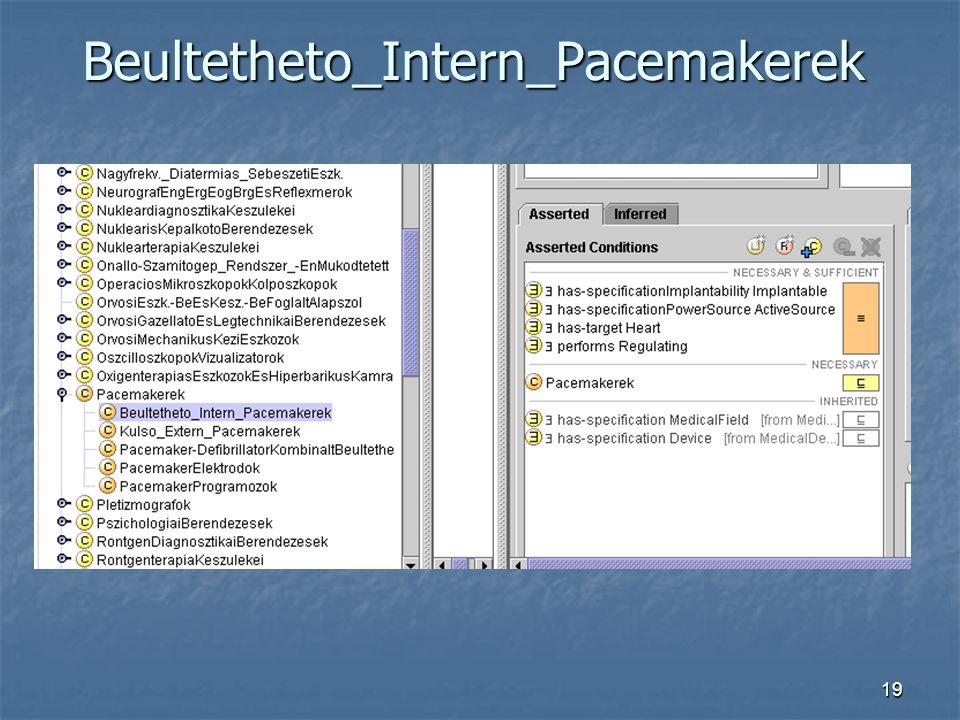 19 Beultetheto_Intern_Pacemakerek
