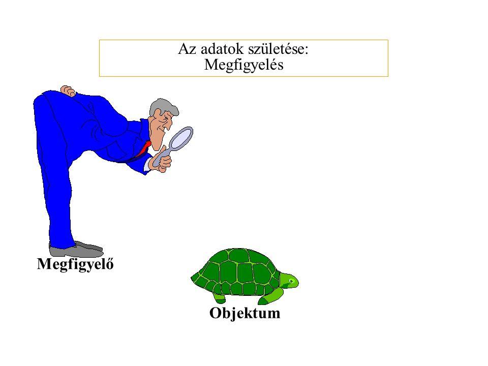 Hát: Fej: 1300 cm 3 ? Szem színe: kék Nyomvonal: Analóg jel Kép Szöveg Szám Adattípusok