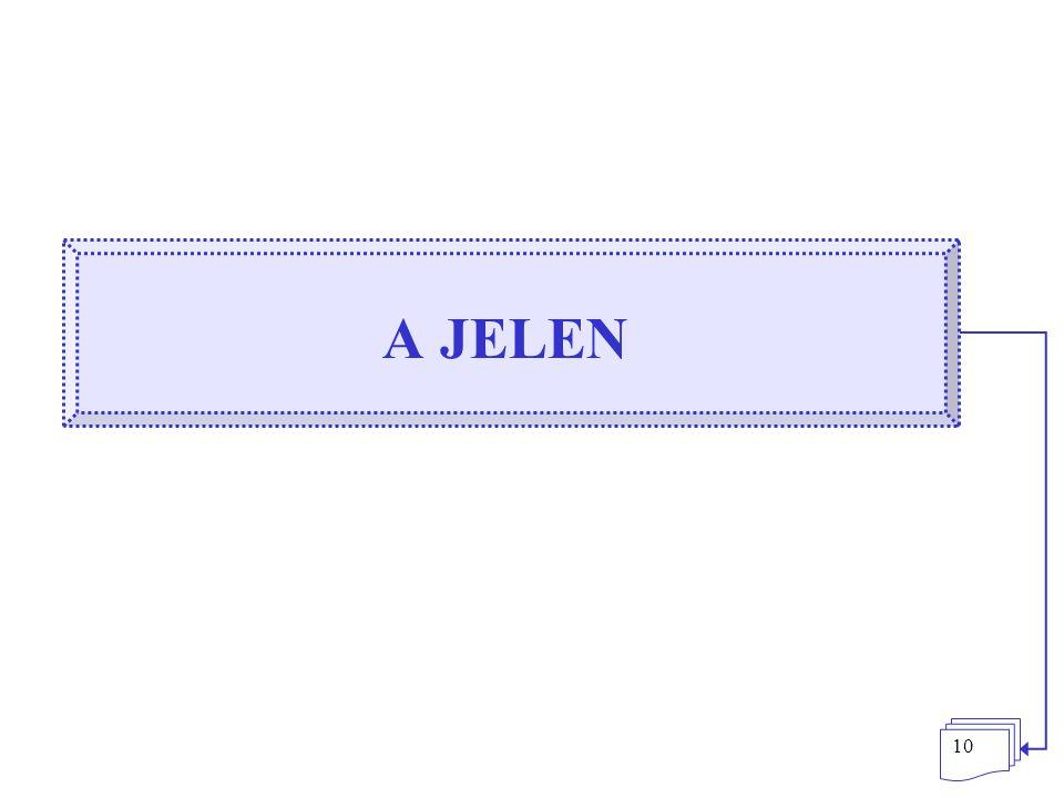 10 A JELEN